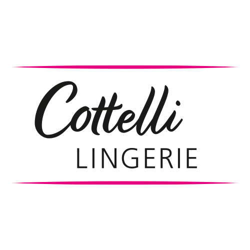Cottelli Collection Lingerie